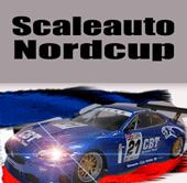 Scaleauto Nordcup @ Renncenter Schieren