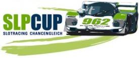 SLP Nord Cup @ Renncenter Schieren