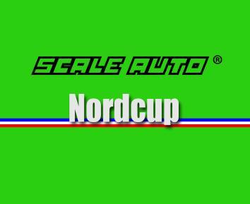 Scaleauto Nordcup !!! Absage !!! @ Renncenter Neumünster/Northland Racecenter